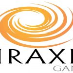 Firaxis' XCOM-Style Marvel Game Won't Use Existing Characters – Rumor