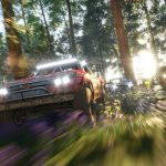 Forza Horizon 5 Rumours Heat up Again Thanks to New Hot Wheels Toys