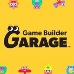 Game Builder Garage is Getting a Physical Release in Europe on September 10