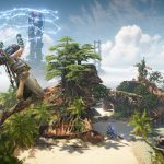 Horizon Forbidden West Will Offer Free PS4-to-PS5 Upgrades After All