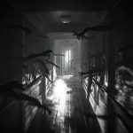 Layers of Fear 2 is Coming to Nintendo Switch
