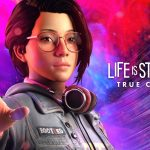 Life is Strange: True Colors is Coming to Switch in Early December