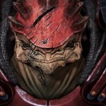 Mass Effect: Legendary Edition Guide – All Decisions And Choices in Mass Effect 1
