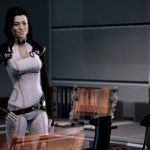 Mass Effect: Legendary Edition Said To Have Performed Beyond Expectations