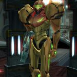 Metroid Prime Trilogy Switch Port Might Not Happen, Former Retro Studios Dev Suggests