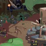 Stonefly Interview – Art Style, Story, Progression, and More