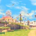 The Legend of Zelda: Skyward Sword HD Guide – How to Get Ancient Flowers, Tumbleweeds, Monster Claws, Bird Feathers and Evil Crystals