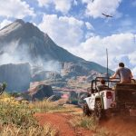 """Naughty Dog Still Has """"a Ton of Love"""" for Uncharted and The Last of Us"""