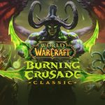 """World of Warcraft: Burning Crusade Classic Releasing """"in the Coming Months,"""" Activision Reiterates"""