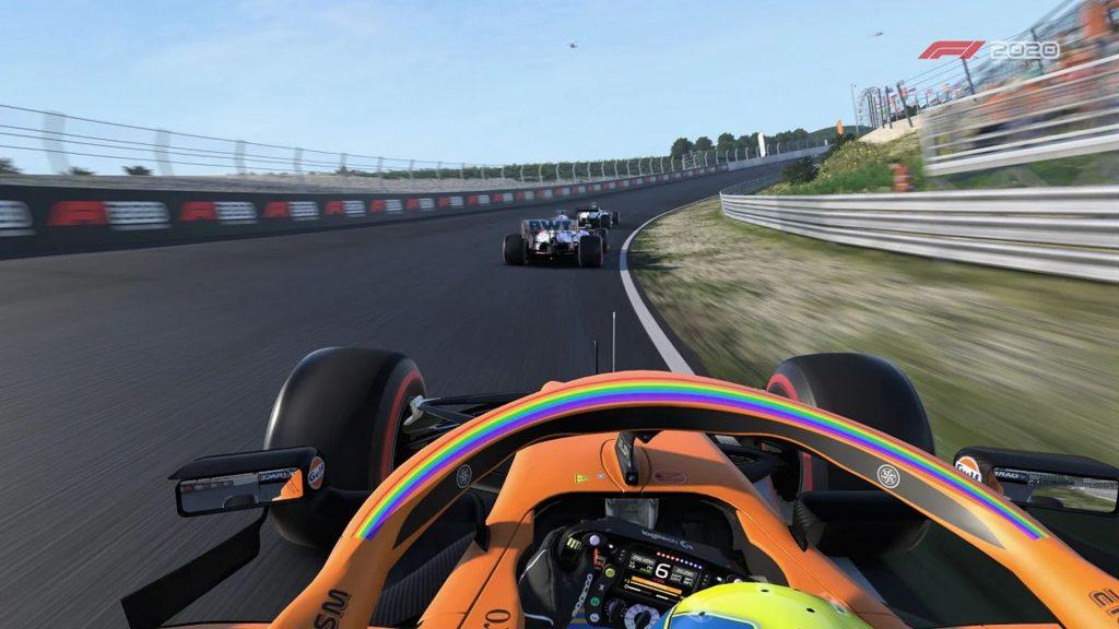 F1 2021_08