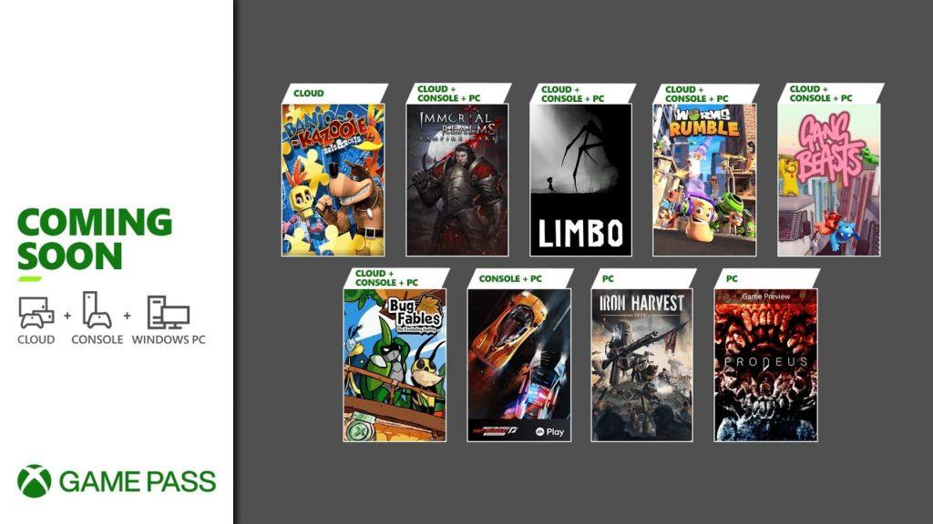 Xbox Game Pass_June 2021_02