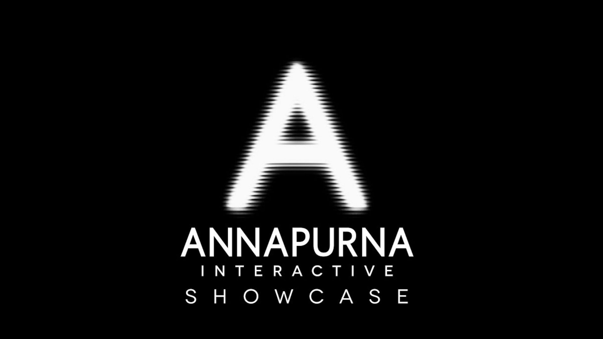 Annapurna Interactive Showcase Announced For July 29, New Announcements And Updates To Look Out For thumbnail
