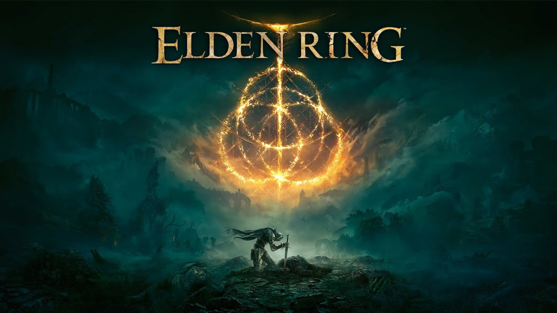 """Elden Ring-- George R.R. Martin States His Work on the Video Game Was Ended Up """"Years Ago"""" thumbnail"""