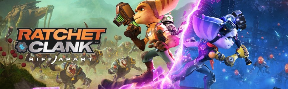 Ratchet and Clank: Rift Apart Guide – 10 Beginners Tips and Tricks You Need To Know