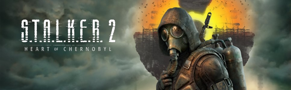 S.T.A.L.K.E.R. 2: Heart of Chernobyl is Looking Like a Proper 9th Gen Graphical Showcase