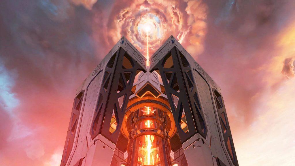 Apex Legends - Season 10