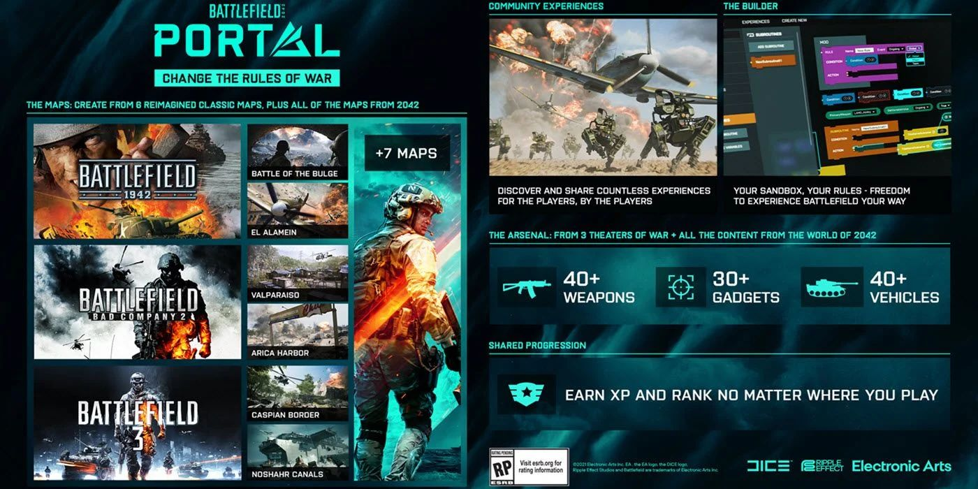 Battlefield Portal_02