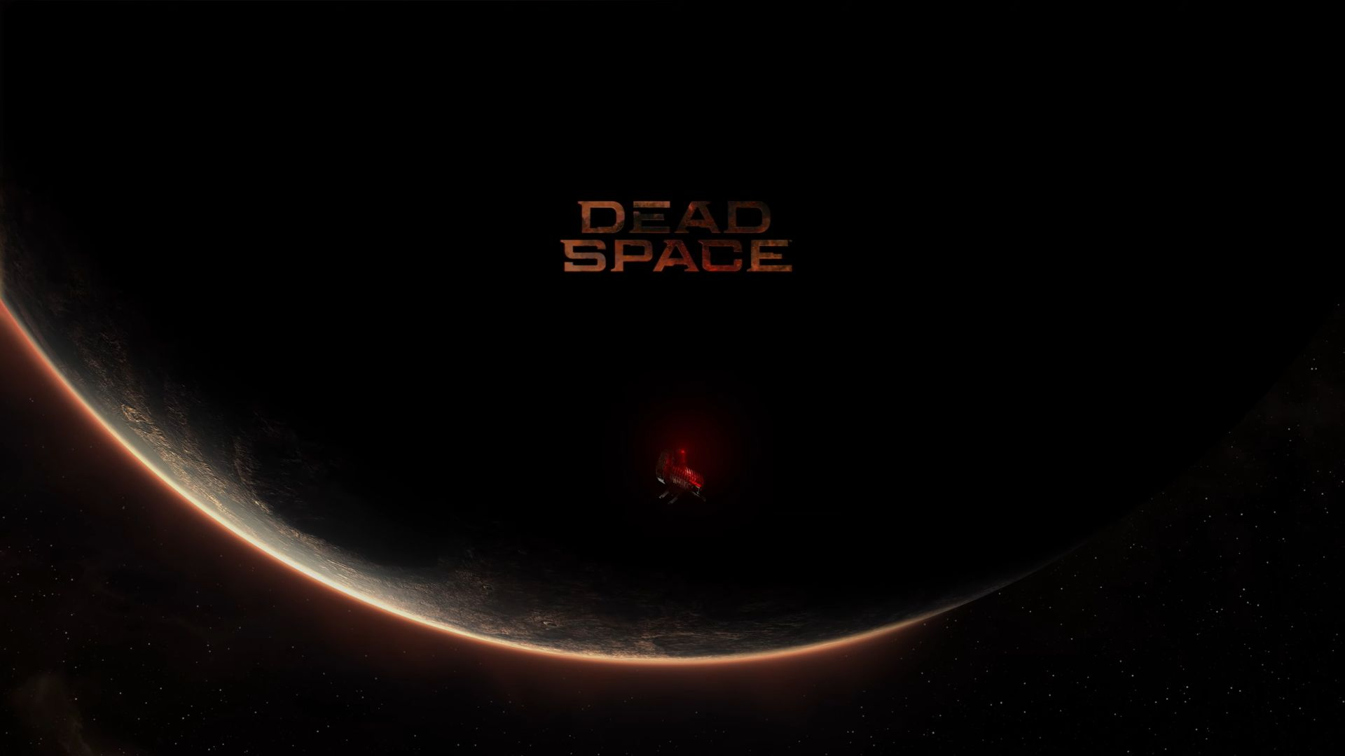 What Can the Dead Space Remake Learn from Resident Evil 2?