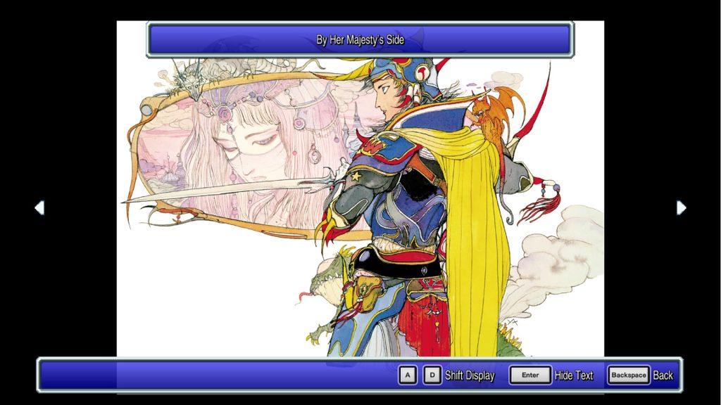 Final Fantasy Pixel Remaster_03