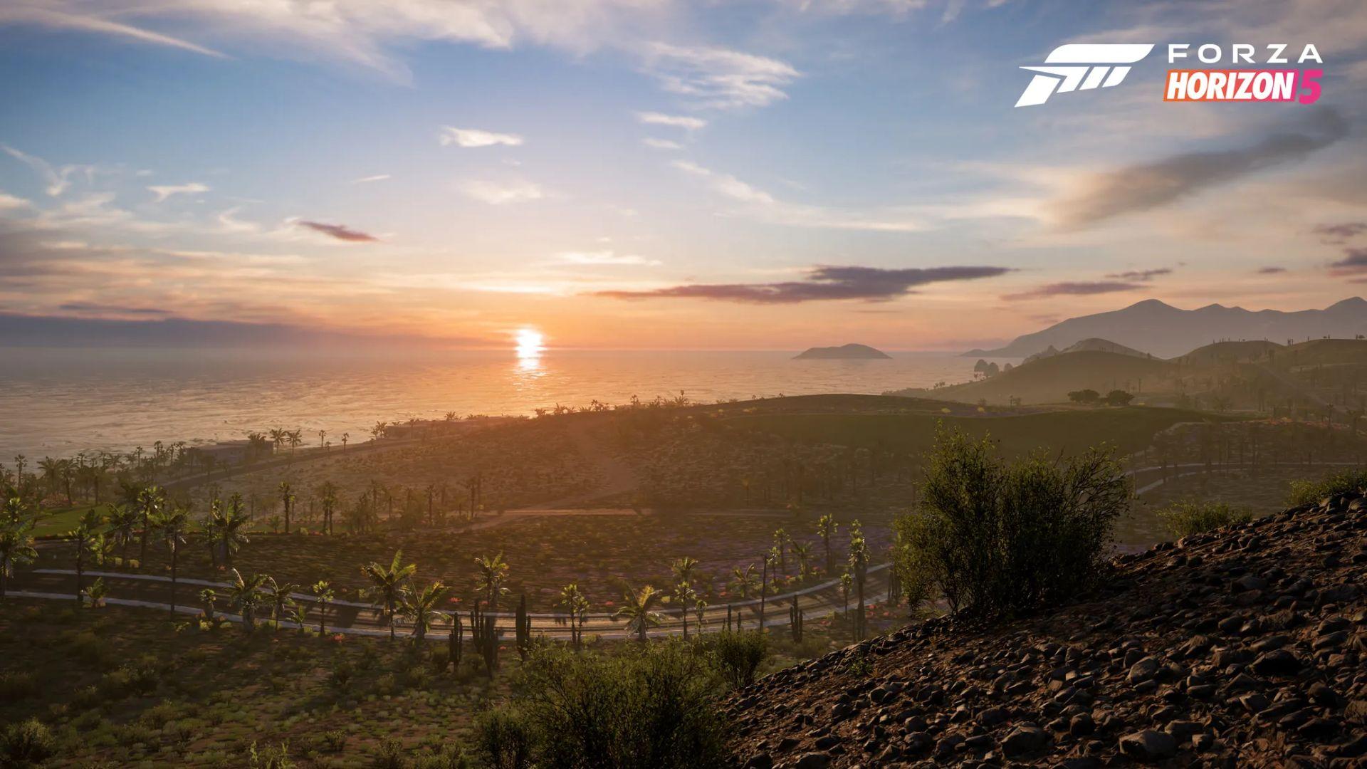 Forza Horizon 5_06