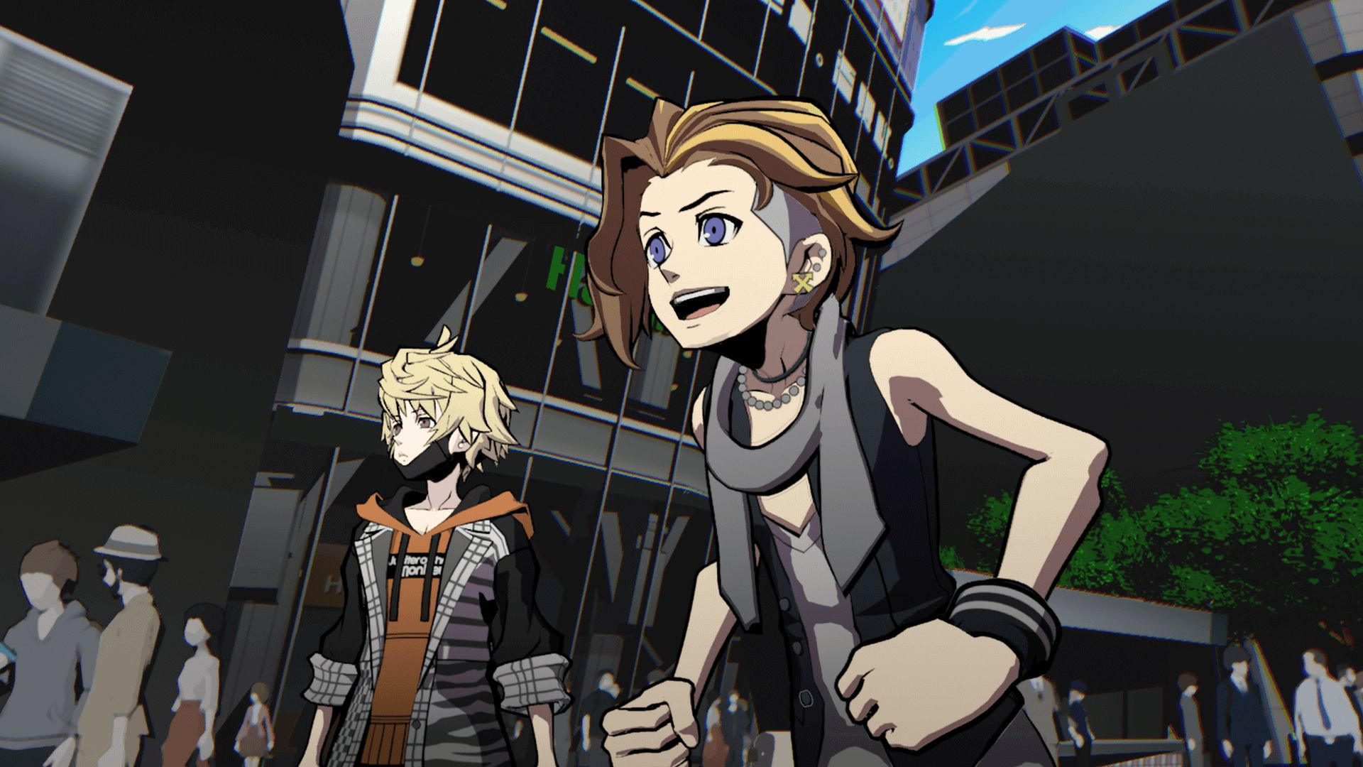 NEO The World Ends With You_04