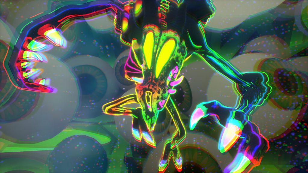 Psychonauts 2_06