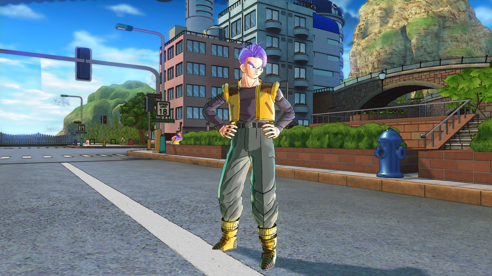 dragon-ball-xenoverse-2-future-trunks-outfit