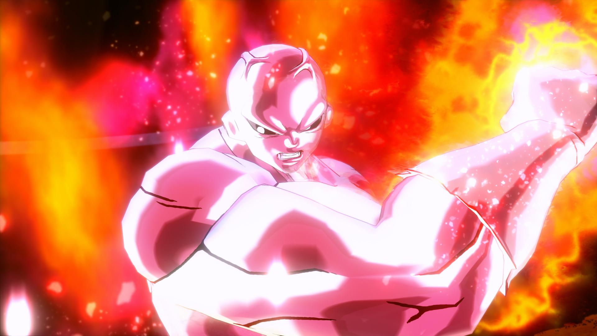 dragon-ball-xenoverse-2-jiren-full-power-1