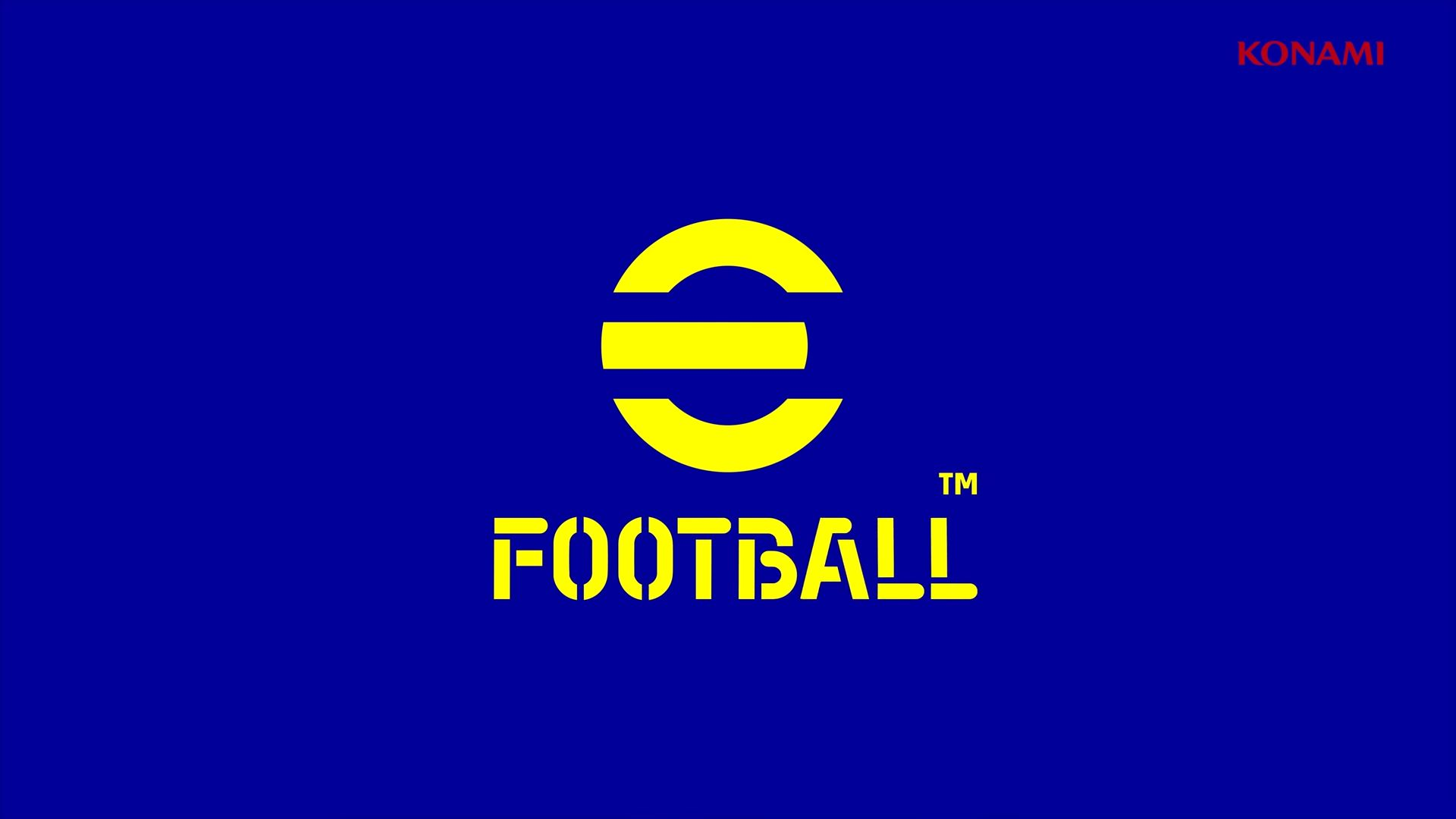Pro Evolution Football Officially Relabelled to eFootball, Goes Free to Play in Fall thumbnail