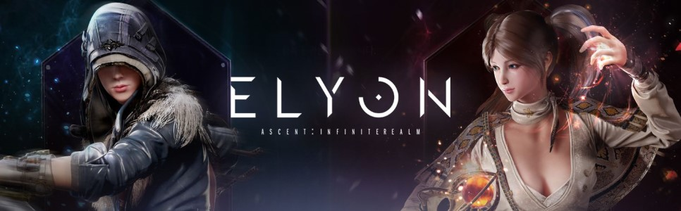 Elyon Interview – Realm vs Realm Battles, Post-Launch Plans, and More