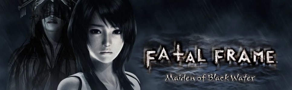 Fatal Frame: Maiden of Black Water – 9 Features You Need To Know