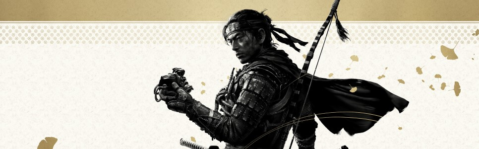 Ghost of Tsushima Director's Cut is Emblematic of Sony's Increasingly Cynical Pricing Policy
