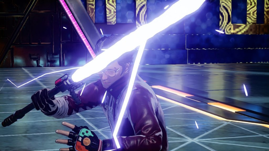 no more heroes 3 image