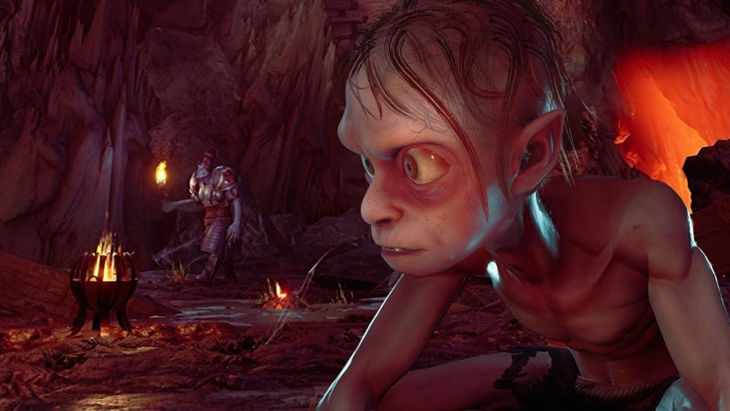 the-lord-of-the-rings-gollum-video-game