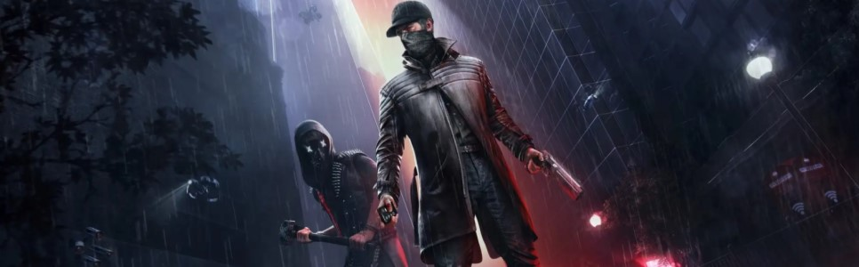 Watch Dogs: Legion – Bloodline Review – Iconic Hat and Iconic Mask