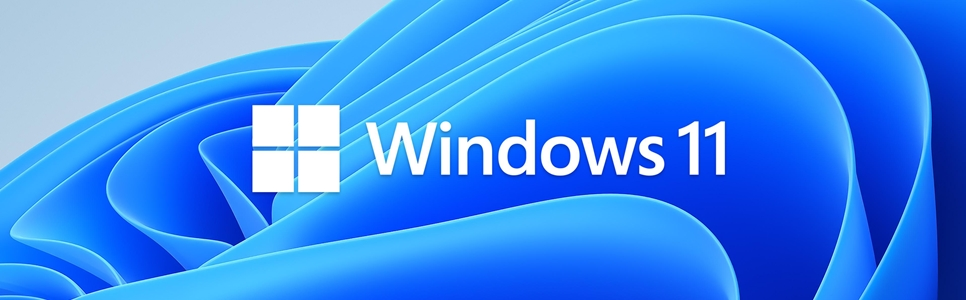 Windows 11 for Gaming – What Does It Mean For The Players?