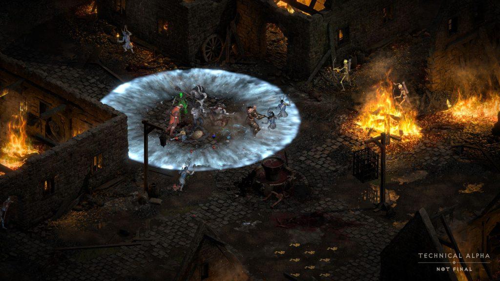 Diablo 2 Resurrected_12