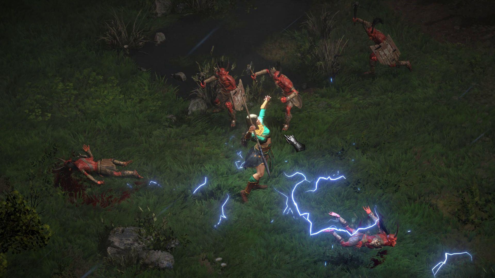 Diablo 2 Resurrected_13