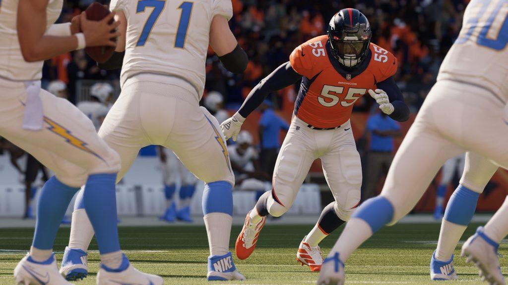 Madden NFL 22_06