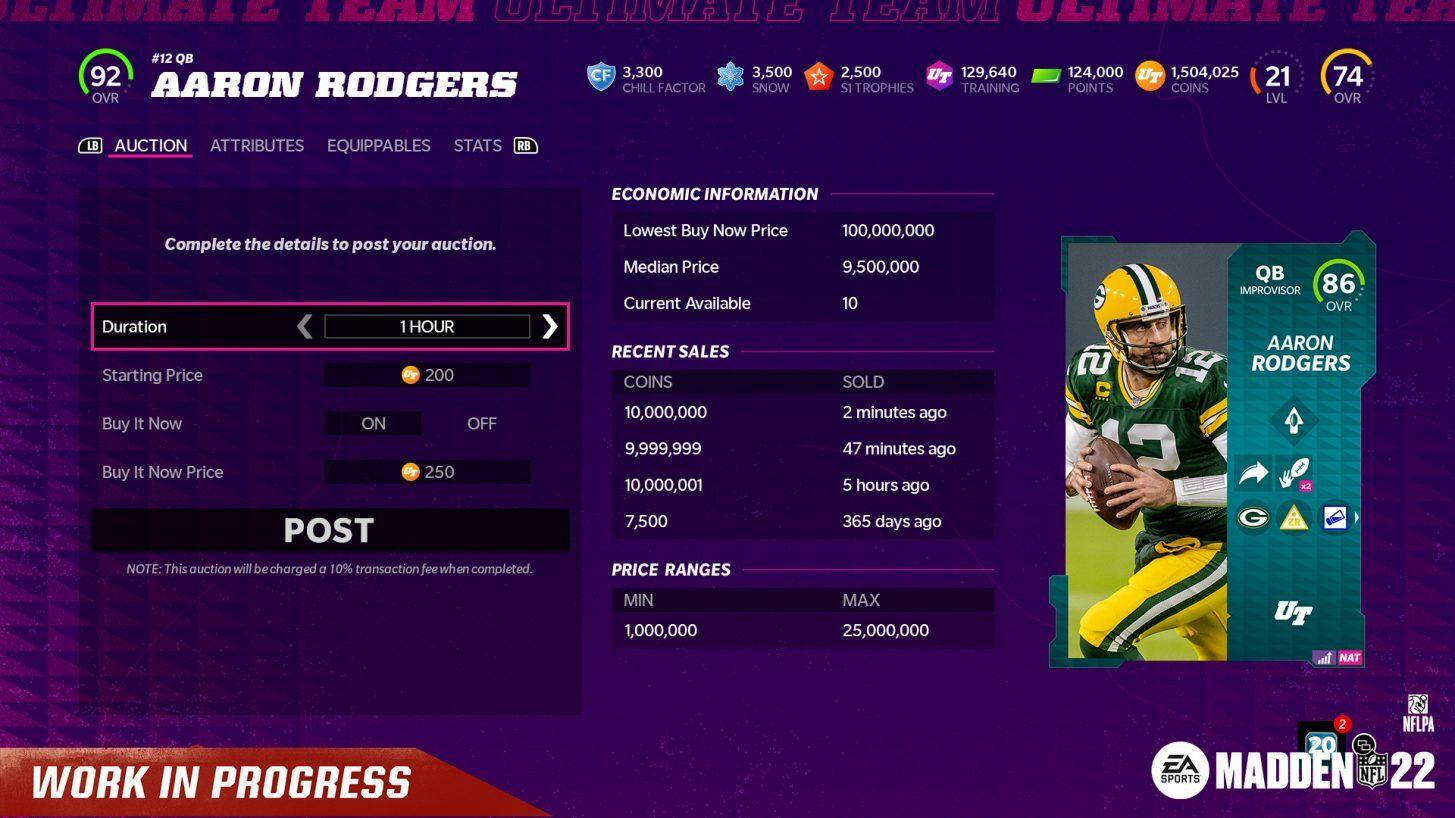 Madden NFL 22_11