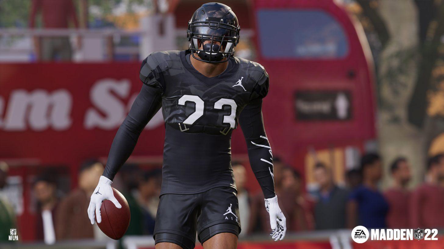 Madden NFL 22_13