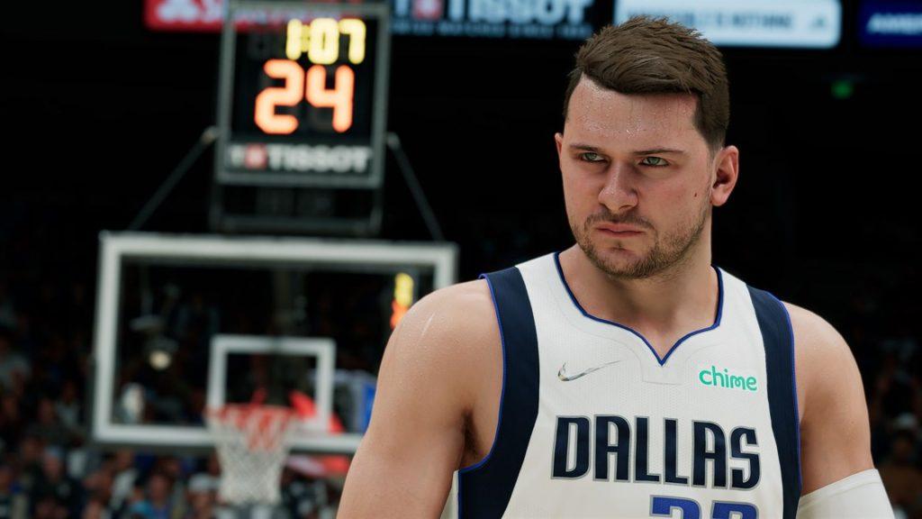 NBA 2K22_01