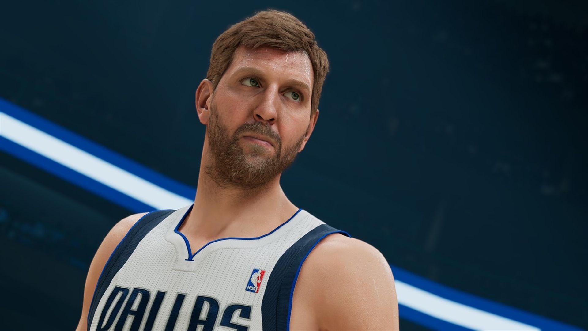NBA 2K22_03
