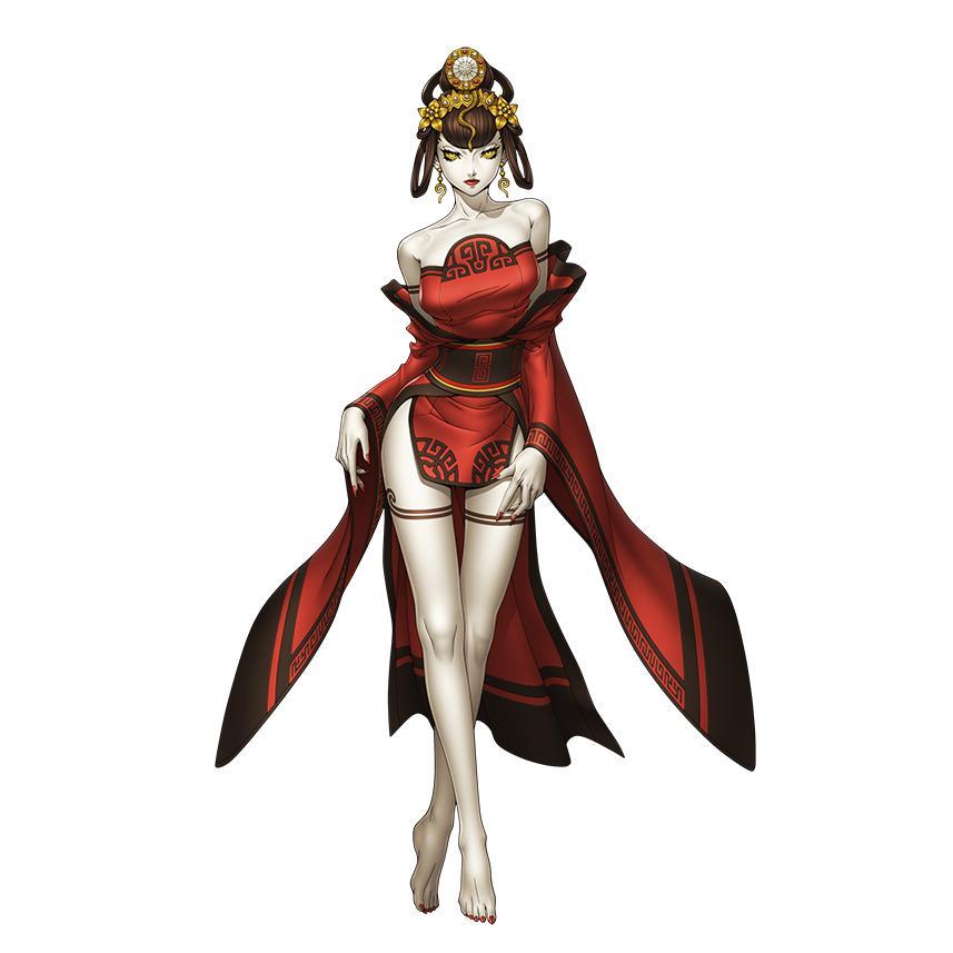 Shin-Megami-Tensei-V-9