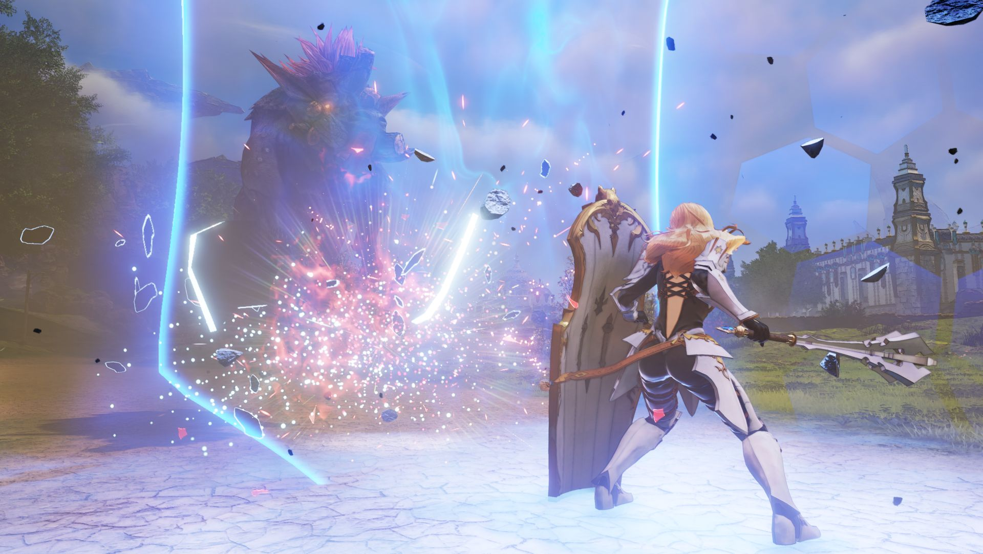Tales of Arise_04