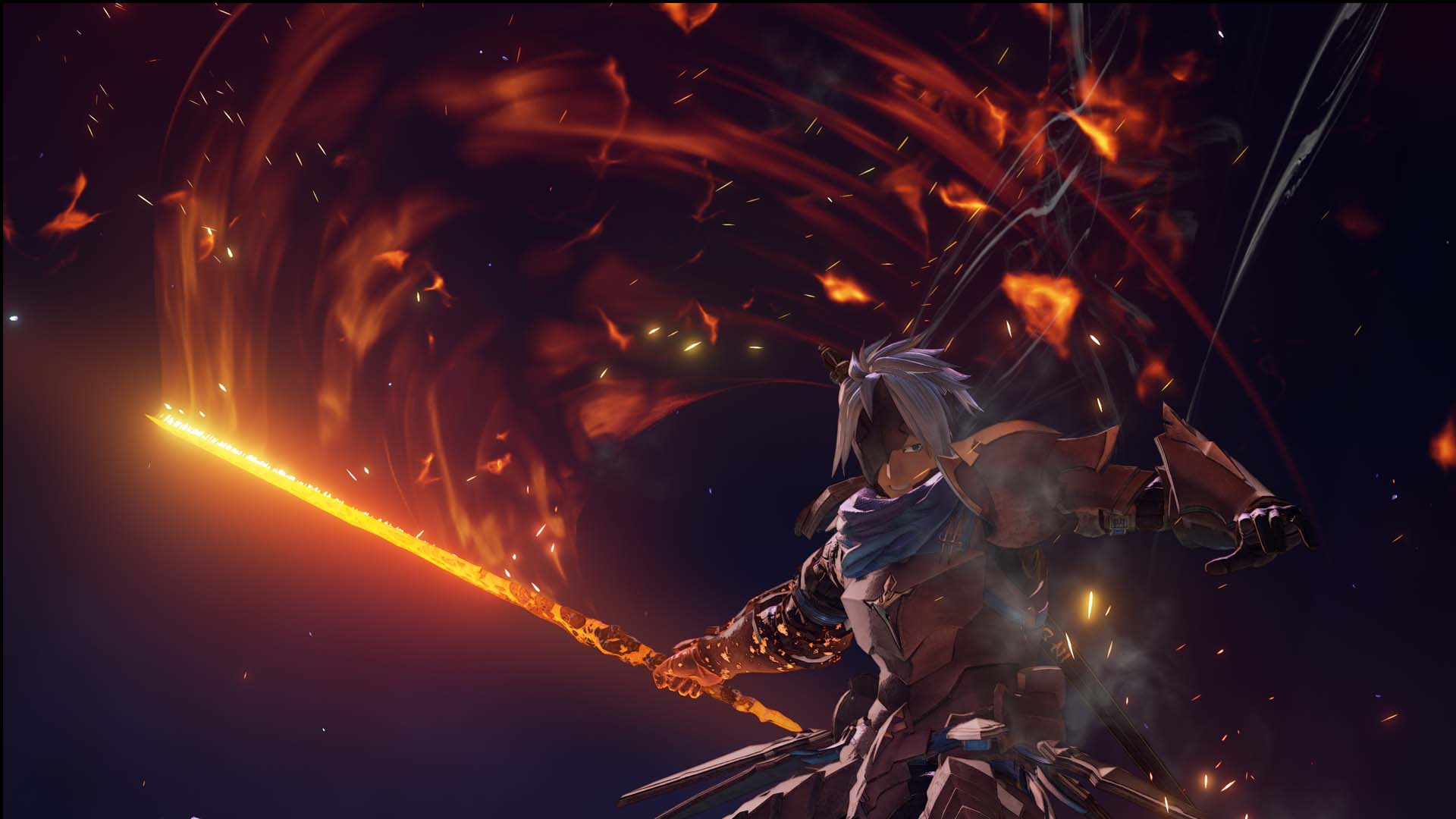 Tales of Arise_06