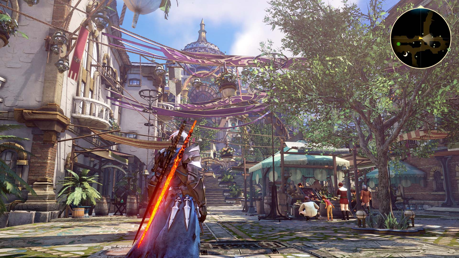 Tales of Arise_07