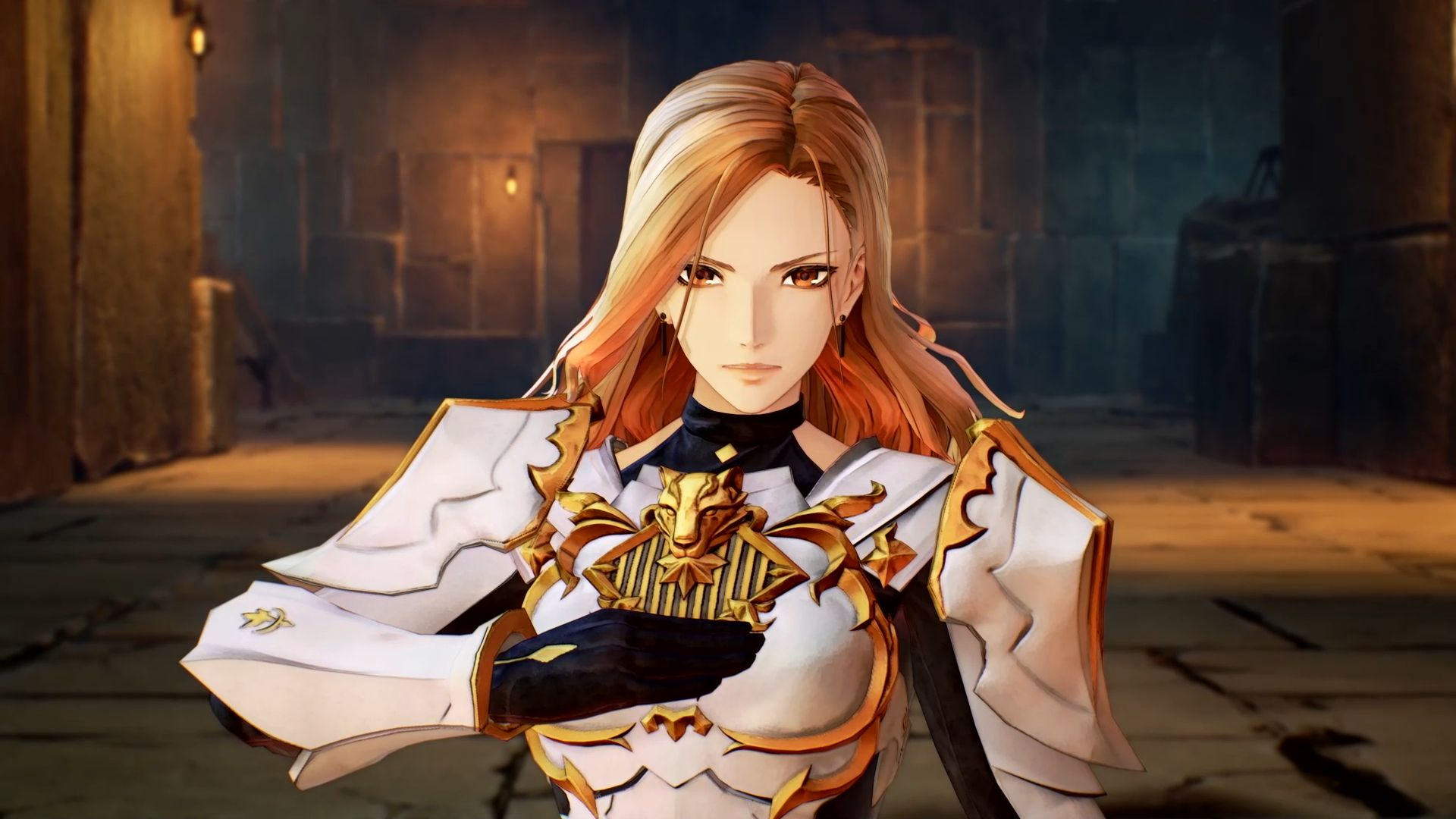 Tales of Arise_08
