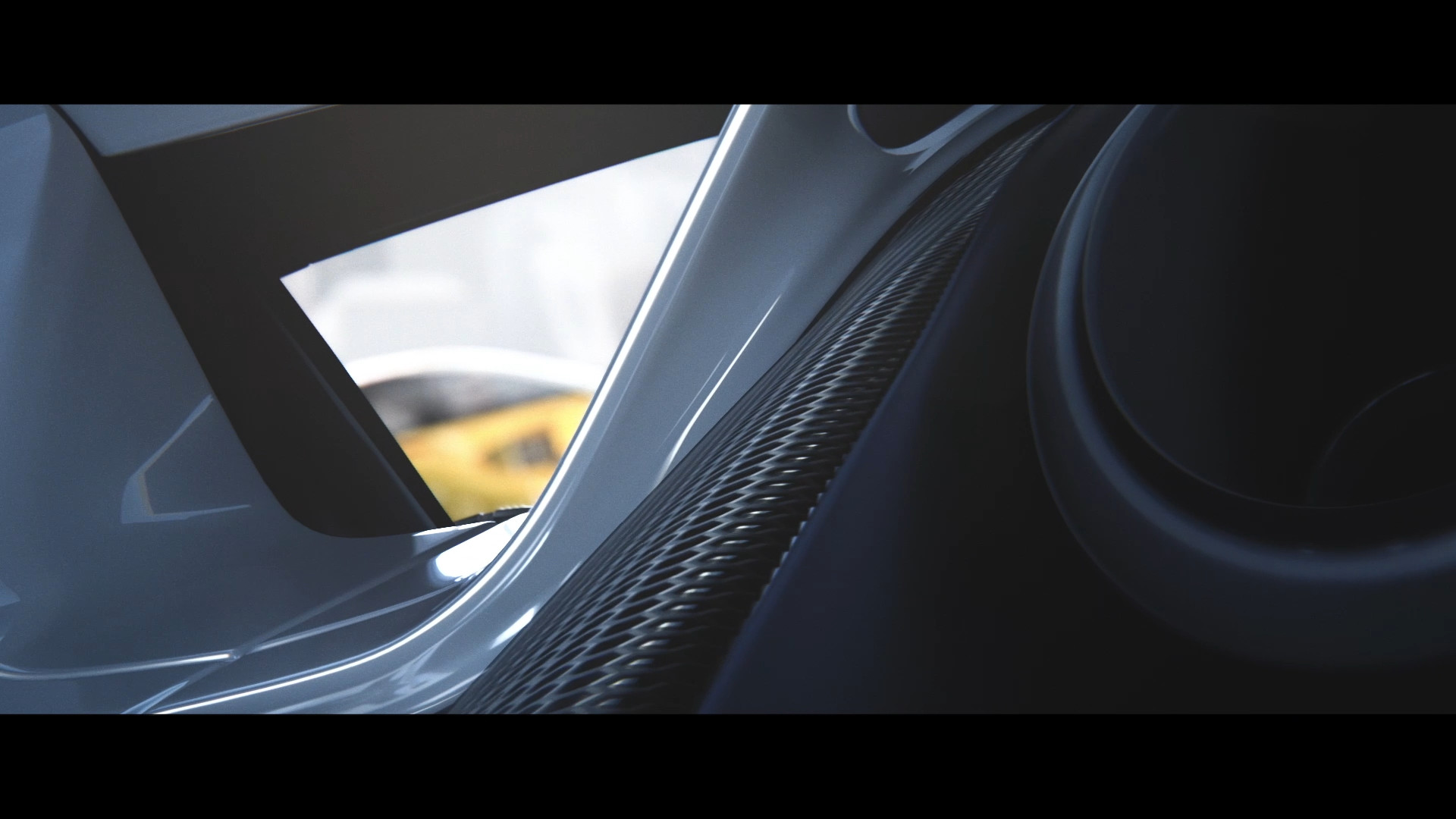 Test Drive Unlimited Solar Crown_03