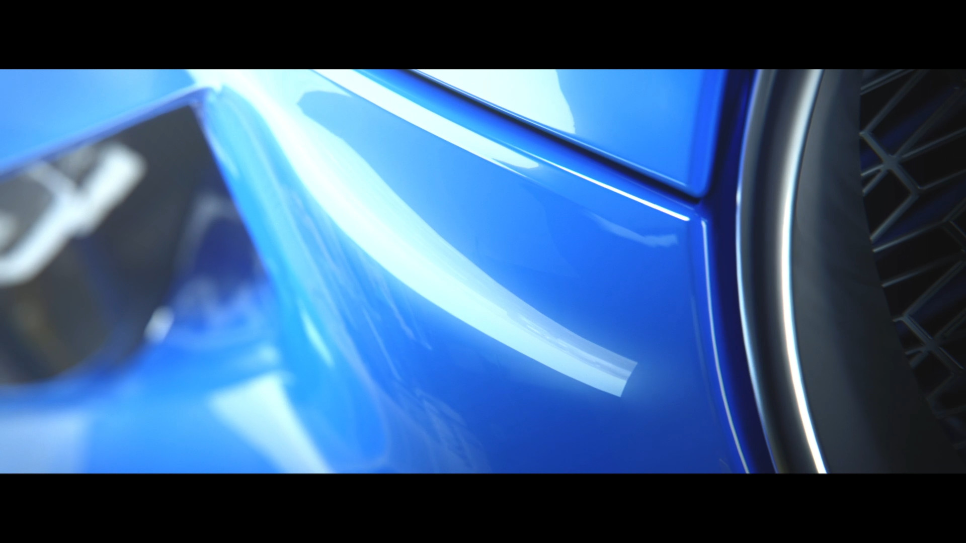 Test Drive Unlimited Solar Crown_04